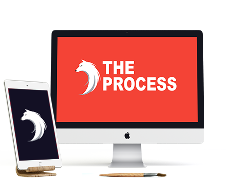 responsive webdesign presentation