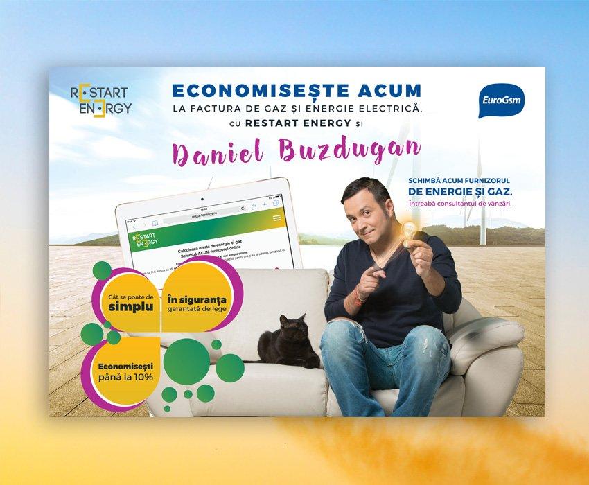 EuroGsm Banner